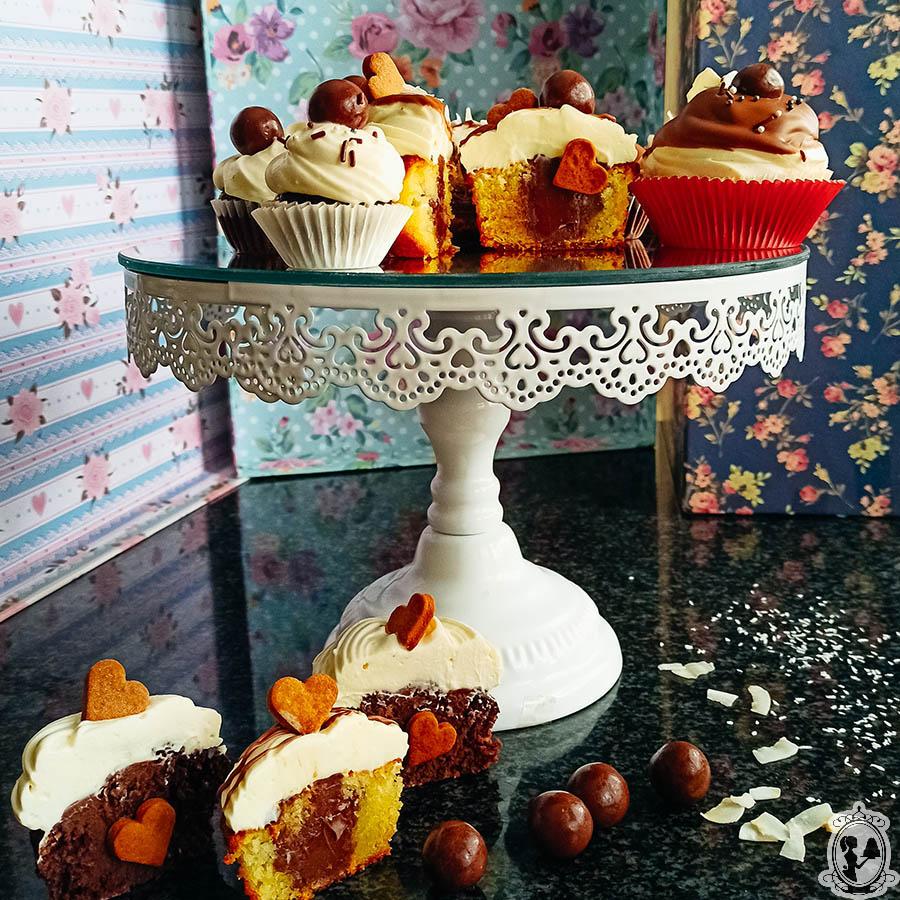 cupcakes-sweetly-10