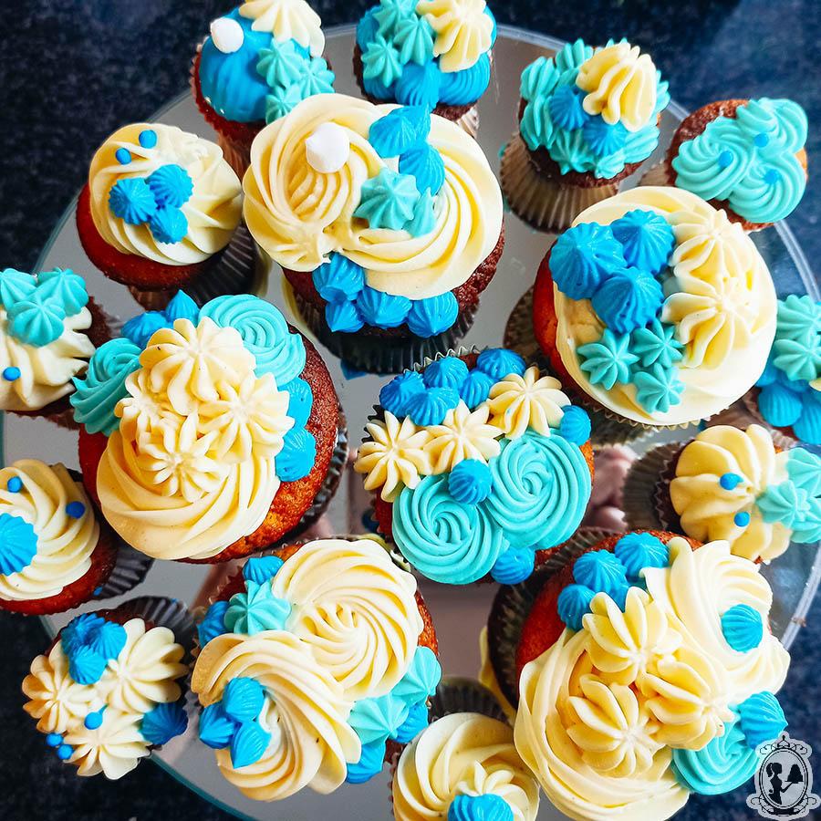 cupcakes-sweetly-11