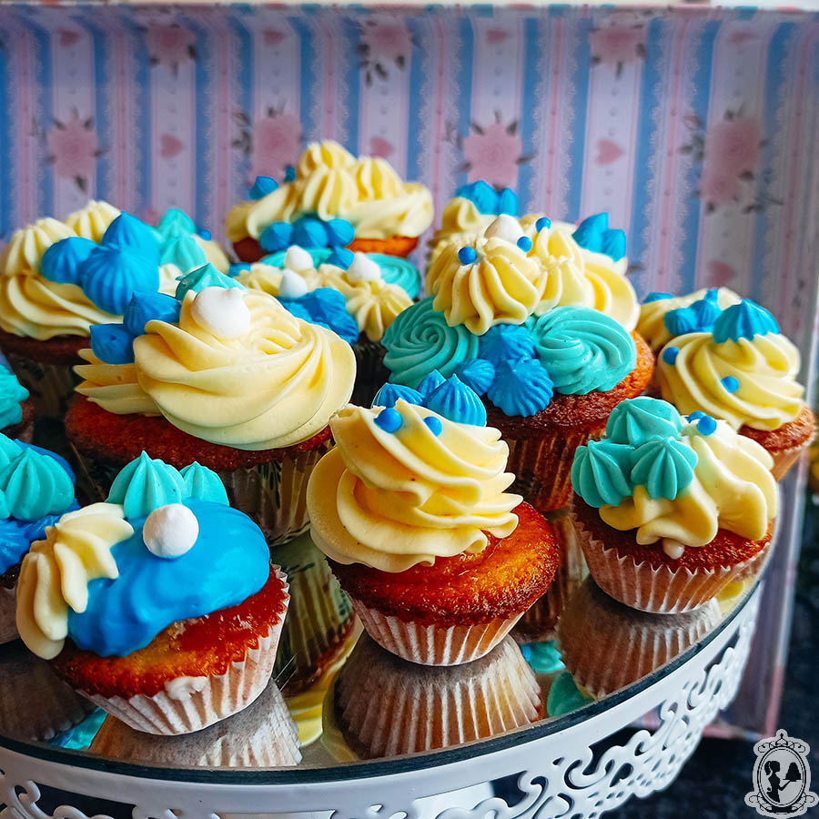 cupcakes-sweetly-12