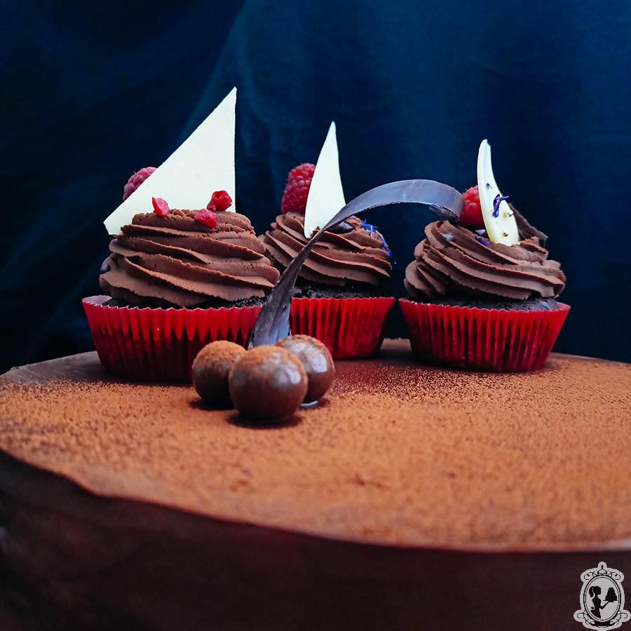 cupcakes-sweetly-2