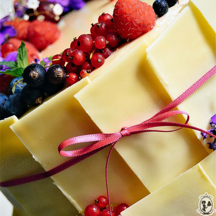 torte-sweetly-1