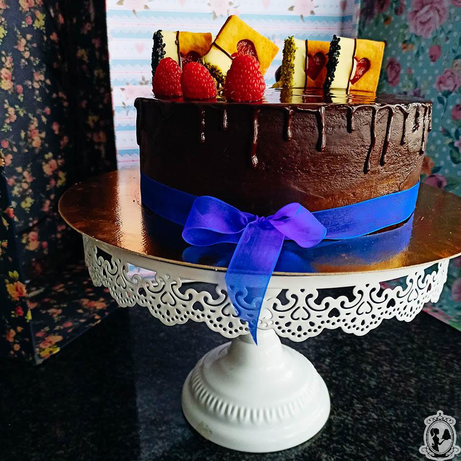 torte-sweetly-13