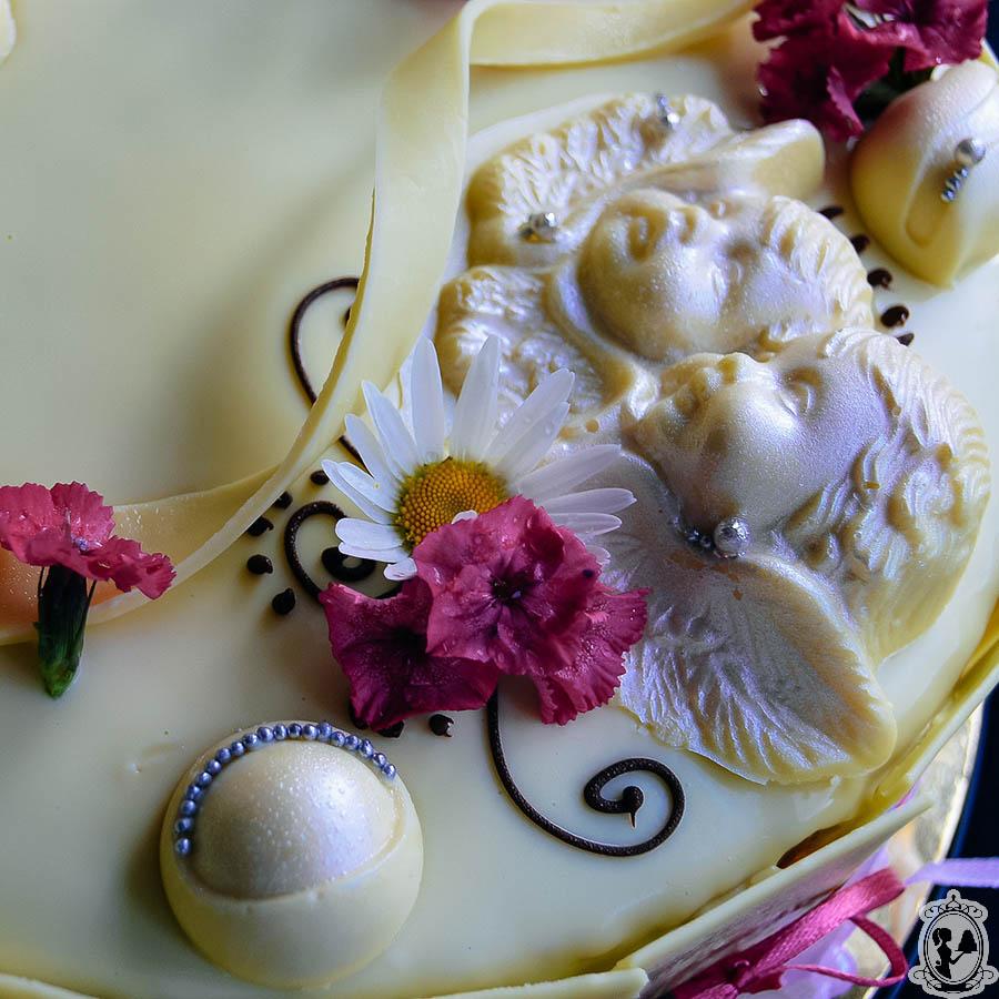 torte-sweetly-2