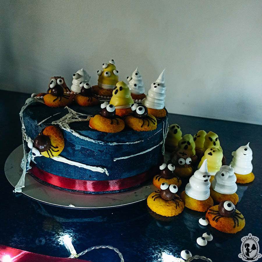 torte-sweetly-21
