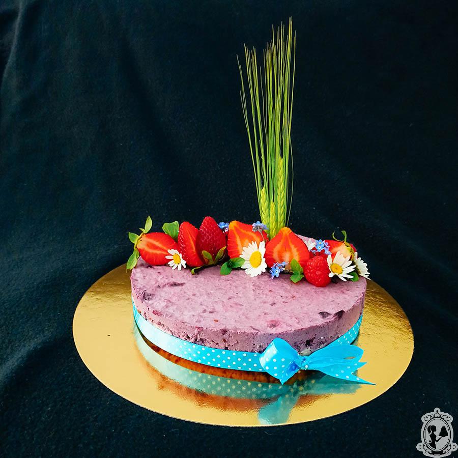 torte-sweetly-24