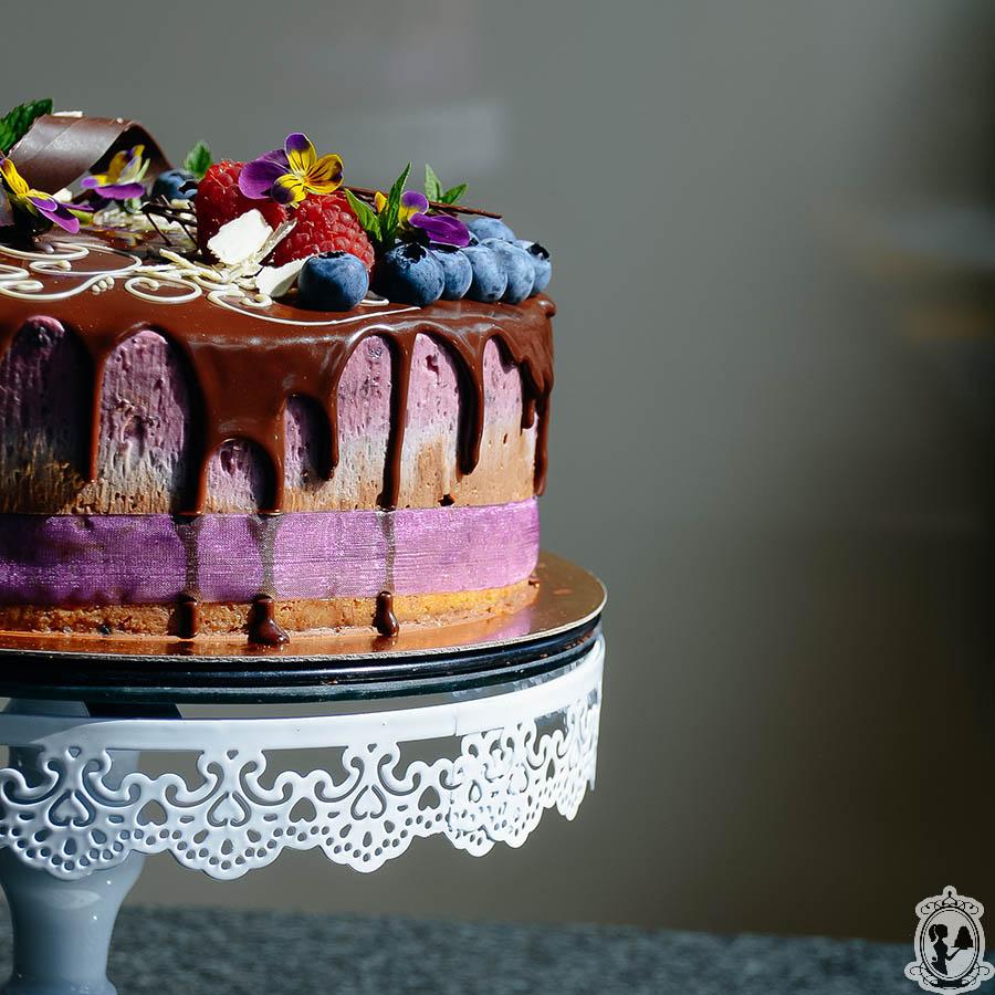torte-sweetly-6