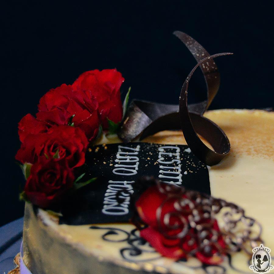 torte-sweetly-7