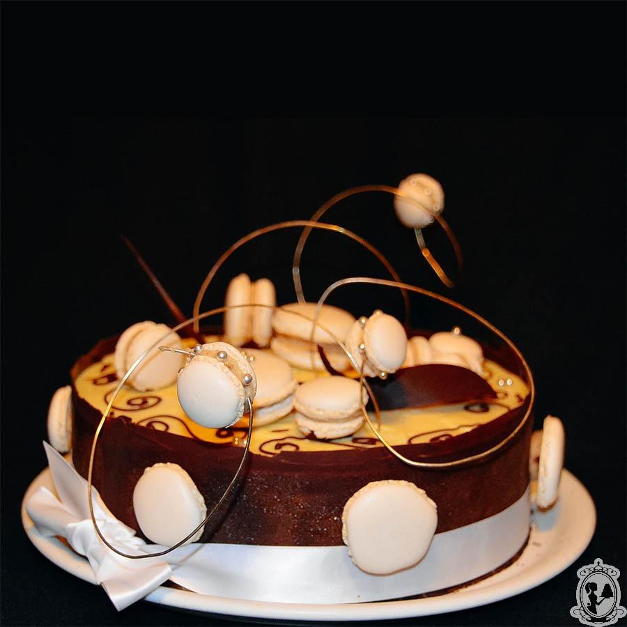 torte-sweetly-8